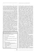 Trattamento farmacologico a breve e lungo termine nelle sindromi ... - Page 4