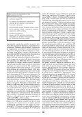 Trattamento farmacologico a breve e lungo termine nelle sindromi ... - Page 5