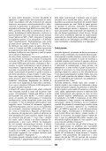 Trattamento farmacologico a breve e lungo termine nelle sindromi ... - Page 7