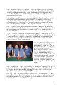 von 2001 bis 2005 - SV Arnum - Seite 3