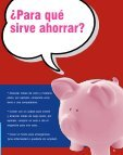 CE-Ahorro - Page 5