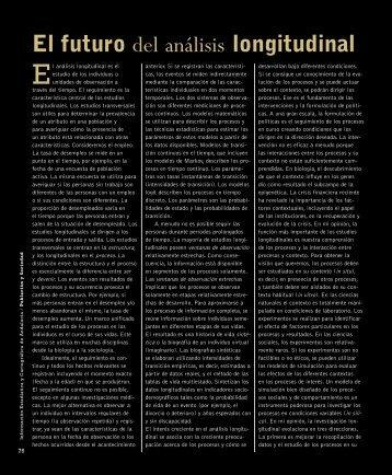 Información Estadística y Cartográfica de Andalucía (IECA ... - NIDI