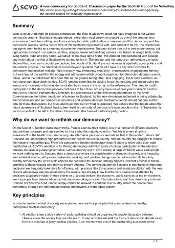 A-new-democracy-for-Scotland-Discussion-paper-by-the-Scottish-Council-for-Voluntary-Organisations