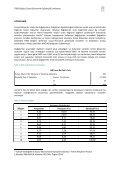 TRB2 Bölgesi ilçeleri Sosyo-Ekonomik - Page 3