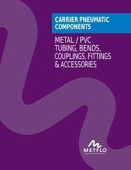 Standard Tubing - Power Equipment Company