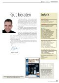 OKTOBER - hitec ELEKTROFACH - Seite 3