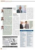 OKTOBER - hitec ELEKTROFACH - Seite 4