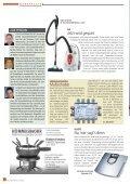 OKTOBER - hitec ELEKTROFACH - Seite 6