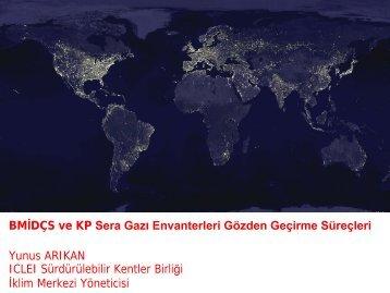 IPA-Inventory-15July-Presentation-Reveiwing - REC Türkiye