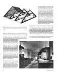 Williamsburg Tour - Research - Colonial Williamsburg - Page 6