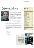 IFA 2008 - hitec ELEKTROFACH - Seite 3