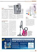 IFA 2008 - hitec ELEKTROFACH - Seite 7