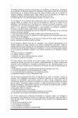 1. Conoce los aspectos centrales de las corrientes ... - Webcolegios - Page 6