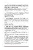1. Conoce los aspectos centrales de las corrientes ... - Webcolegios - Page 7