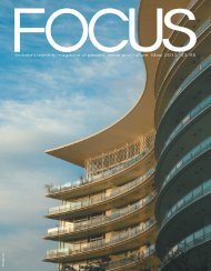 ***Mar 2006 Focus pg 1-32 - Focus Magazine