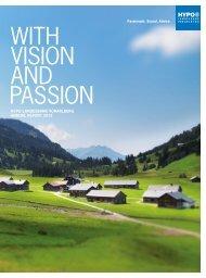 hypo landesbank vorarlberg annual report 2012