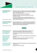 programa - Page 6