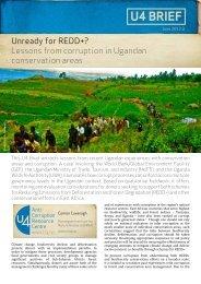Download - U4 Anti-Corruption Resource Centre