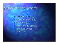 El Filtro Dynasand Parte 3 - Soluciones Virtuales