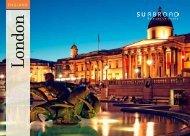 ENGLAND - SU Abroad - Syracuse University
