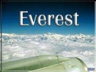 ODowd_Everest_GMAC_1.. - SalesChannel Europe