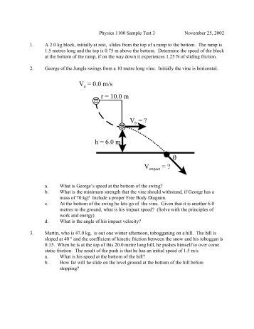 unit 3 worksheet 4 quantitative energy problems. Black Bedroom Furniture Sets. Home Design Ideas