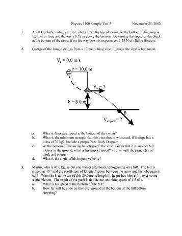 unit 3 worksheet 4 quantitative energy problems. Black Bedroom Furniture Sets. Home Design Ideas