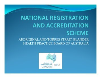 National Aboriginal And Or Torres Strait Islander Education Strategy