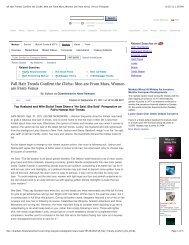Long Beach Press Telegram 9.21.11.pdf - Eufora