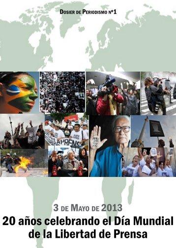 libertad-de-prensa1