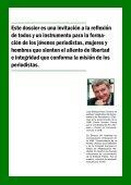 libertad-de-prensa1 - Page 4