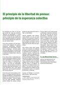 libertad-de-prensa1 - Page 5