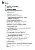 libertad-de-prensa1 - Page 6