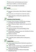 libertad-de-prensa1 - Page 7