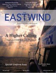 EastwindSpring2014x1