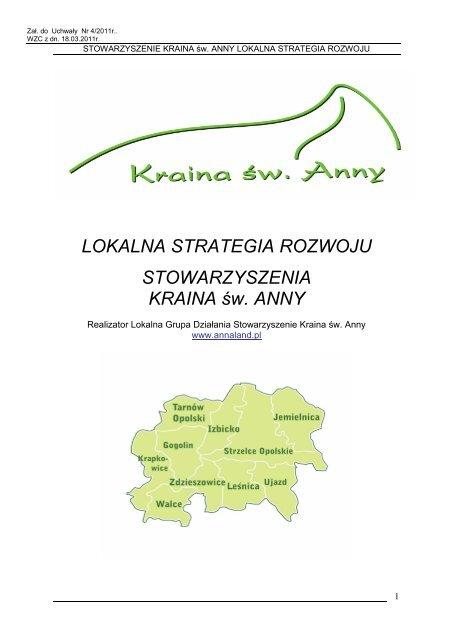 Aktualnoci gminy Tarnw Opolski - Gmina Tarnw Opolski