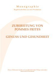Monographie (PDF)