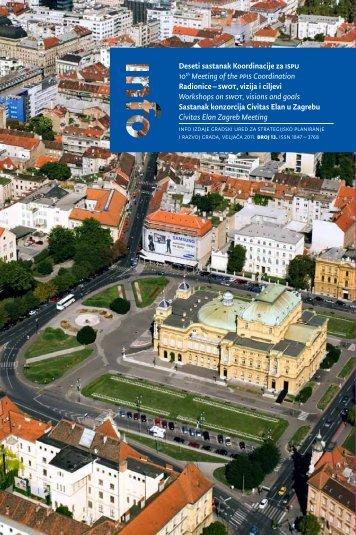 INFO br.13 - Zagreb.hr