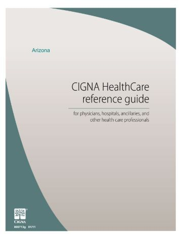 What is the Cigna health risk assessment?