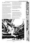 HS4 The Lost Caverns of Acheron - Hyborian Age - Xoth - Page 3