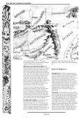 HS4 The Lost Caverns of Acheron - Hyborian Age - Xoth - Page 4