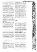 HS4 The Lost Caverns of Acheron - Hyborian Age - Xoth - Page 5