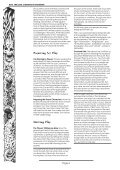 HS4 The Lost Caverns of Acheron - Hyborian Age - Xoth - Page 6