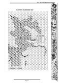 HS4 The Lost Caverns of Acheron - Hyborian Age - Xoth - Page 7