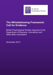 BPS-response-BIS-whistleblowing-approved