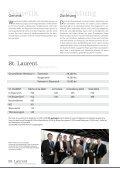 St. Laurent - Weingut JURIS - Page 4