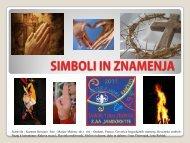 ZNAMENJA IN SIMBOLI.pdf - ZBOKSS wiki