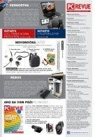 PC REVUE 1/2011 - Page 4