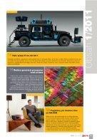 PC REVUE 1/2011 - Page 7