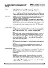 Ausstattungsbeschreibung-Wohnungen.pdf